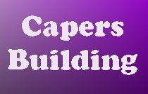 Capers Building 2255 4TH V6K 1N9