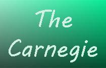 The Carnegie 1818 6TH V6J 1R6
