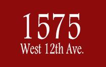 1575 West 12th 1575 12TH V6J 2E2