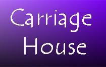 Carriage House 2445 3RD V6K 4K6