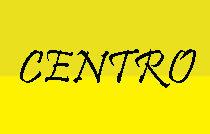 Centro 138 6TH V5Y 1K6