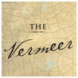 The Vermeer 2035 4TH V6J 1M7
