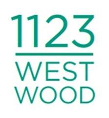 1123 Westwood 1123 WESTWOOD V3B 0E3