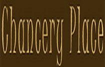 Chancery Place 847 HORNBY V6Z 1T9