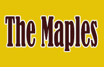 The Maples 1988 MAPLE V6J 3T1