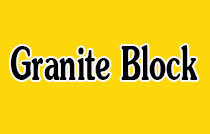Granite Block 234 5TH V5T 1H3