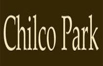 Chilco Park 1010 CHILCO V6G 2R6