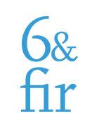 6th & Fir 1565 6TH V6J 1R1
