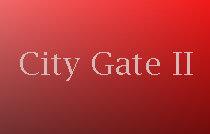 City Gate 1159 MAIN V6A 4B6