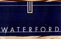 Waterford 1483 HOMER V6Z 3C7