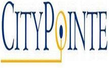 City Pointe 1053 NICOLA V6G 2E1