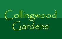 Collingwood Gardens 3506 4TH V6R 1N8