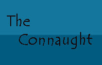 The Connaught 2268 12TH V6K 2N5