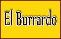 El Burrardo 2770 BURRARD V6J 3J8