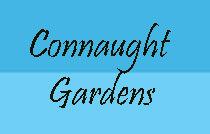 Connaught Gardens 2121 6TH V6K 1V5