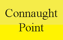 Connaught Point 2288 12TH V6K 4R2