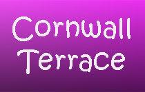 Cornwall Terrace 2160 CORNWALL V6K 1B4