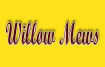 Willow Mews 811 7TH V5Z 1C2
