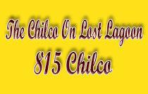 The Chilco On Lost Lagoon 815 CHILCO V6G 2R2