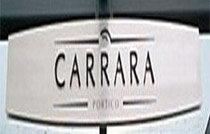 Carrara Of Portico 1485 6TH V6H 4G1