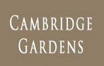 Cambridge Garden 2668 ASH V5Z 4K4