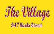The Village 947 NICOLA V6G 2C5