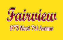 Fairview 973 7TH V5Z 1C4