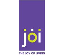Joi Living 18818 71 V0V 0V0