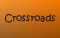 Crossroads 522 8TH V5Z 0A9
