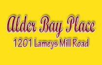 1201 Lameys Mill 1201 LAMEY'S MILL V6H 3S8