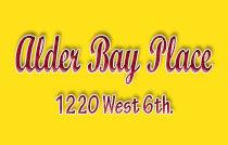 Alder Bay Place 1220 6TH V6H 1A5