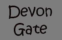 Devon Gate 1788 GEORGIA V6G 2V7