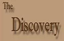 The Discovery 1500 HOWE V6Z 2N1