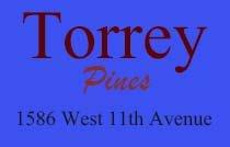 Torrey Pines 1586 11TH V6J 2B6