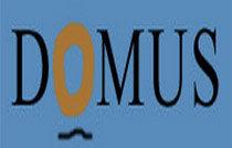 Domus 1055 HOMER V6B 1G3