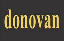 Donovan 1055 RICHARDS V6B 0C2