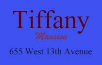 Tiffany Mansion 655 13TH V5Z 1N8
