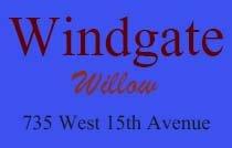 Windgate Willow 735 15TH V5Z 1R6