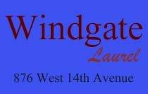 Windgate Laurel 876 14TH V5Z 1R1