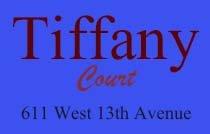 Tiffany Court 611 13TH V5Z 1N8