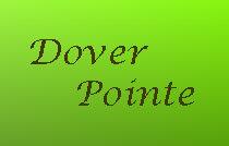 Dover Pointe 795 8TH V5Z 1C9