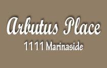 Arbutus Place 2120 2ND V6K 1H6