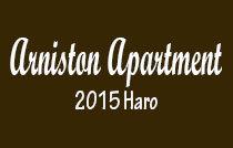 Arniston Apartments 2015 HARO V6G 1J2