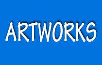 Artworks 237 4TH V5T 4R4