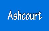 Ashcourt 2920 ASH V5Z 4A6