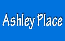 Ashley Place 2829 ASH V5Z 4P5