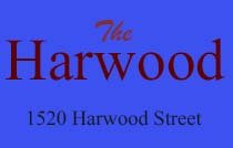 The Harwood 1520 HARWOOD V6G 1X9