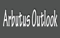 Arbutus Outlook 2630 ARBUTUS V6J 5L8