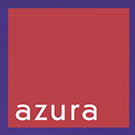 Azura I 1438 RICHARDS V6Z 3B8