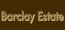 Barclay Estates 1135 BARCLAY V6E 1G8
